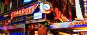 Ellens Stardust Diner Celebrates HALLOWEEN ON BROADWAY Photo