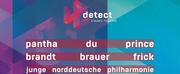 Detect Announces Second Edition of Detect Festival