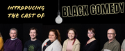 Chicago Street Theatre Has Announced the Cast of BLACK COMEDY