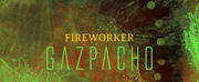 Gazpacho Release New Video For The Title Track of Their New Album Fireworker Photo