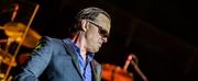 Joe Bonamassa to Make Sarasota Debut at the Van Wezel Performing Arts Hall in December Photo