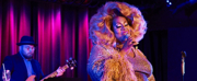 BWW Review: LATRICE ROYALE\