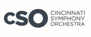 The CSO and Pops Announce Free Digital Season For 2020 Photo