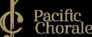 Pacific Chorale to Premiere Original Concert Film THE WAYFARING PROJECT