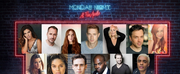Revised Dates And Artists Announced For MONDAY NIGHT AT THE APOLLO Photo