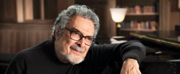 BWW Review: A TRIBUTE TO LEON FLEISHER Photo