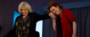 Photos: Deirdre OConnell & Company Take Opening Night Bows in DANA H.