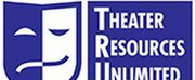 Theater Resources Unlimited Presents Panel - The Good Shepherds: How Producers Guide the Development of New Work