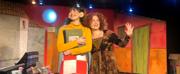 OREJAS DE MARIPOSA se estrena en Barcelona y prorroga su estancia en Madrid Photo