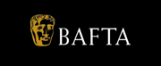 BAFTA Film Awards Announces Further Appearances From Leslie Odom, Jr., Liam Payne, and Mor Photo