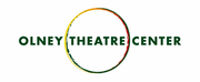Olney Theatre Announces Cancellations And Rescheduled Programs