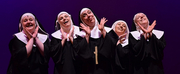 Cent. Stage Co. Presents Special Encore Run of NUNSENSE