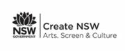 NSW Government Announces $75 Million Arts Stimulus Package
