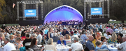 BWW Review: Pasadena Pops Shine Under the Stars
