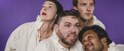 Completely Improvised Shakespeare Announced At Melbourne International Comedy Festival Photo