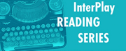 Pacific Conservatory Theatre Announces InterPlay Reading Series Photo