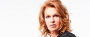 Sandra Bernhard to Return to the Wallis With MADNESS & MAYHEM