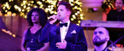 Chris Pinnella Brings Christmas Concert To Asbury Park For Four Nights Photo