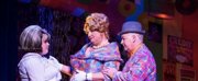 HAIRSPRAY Cancels Performances Through 13 July After Member of Team Tests Positive For COV