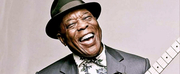 Chandler Center For Arts Presents Buddy Guy Live On Main Stage Photo