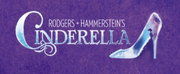 Opera Australia and John Frost Will Produce CINDERELLA for the First Time in Australia