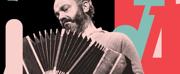 El Teatro Colon Presents PIAZZOLLA 100 ANOS Photo