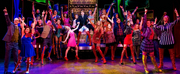 BWW Review: KINKY BOOTS, Cinema Screening