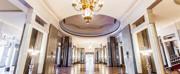 Teatr Wielki - Opera Narodowa Announces Lineup of March 2021 Events Photo