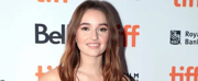 Shakespeare Comedy ROSALINE Taps Kaitlyn Dever to Star Photo