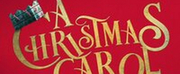 Storyhouse Announces A CHRISTMAS CAROL Cast Photo