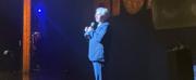 VIDEO: CHICAGO Director Walter Bobbie Celebrates Ann Reinking on Reopening Night