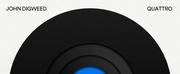 John Digweed Releases 4-Disc Album QUATTRO