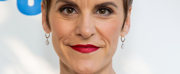 Tony Nominee Jenn Colella Will Depart COME FROM AWAY in November