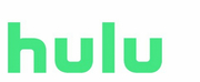 MODERN FAMILY is Coming to Hulu & Peacock Photo