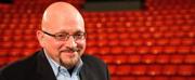Jeffrey Eric Jenkins Elected President of the International Association of Theatre Critics Photo