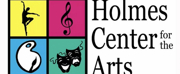 Two Holmes Center for the Arts Students Receive Scholarships to Continue Dance Education