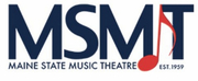 Maine State Music Theatre Announces Summer 2021 Lineup - KINKY BOOTS, JERSEY BOYS, and Mor Photo