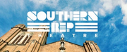Aimée Hayes Will Depart Southern Rep Photo