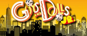 GUYS AND DOLLS JR Comes to Theatre Royal