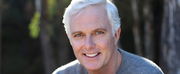 Getting to Know...PATRICK CASSIDY