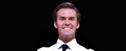 THE BOOK OF MORMON Broadway Cast Announced