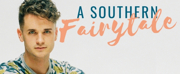 A SOUTHERN FAIRYTALE Returns to Atlanta