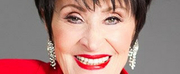 Chita Rivera Headlines 92Ys CABARET CONVERSATIONS Photo