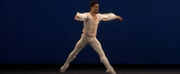 VIDEO: Royal Opera House Shares Clip of Tchaikovskys Pas de Deux Photo