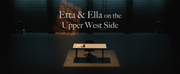 BWW Review: ETTA & ELLA ON THE UPPER WEST SIDE at Round House Theatre Photo
