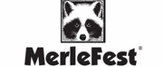 MerleFest Announces Festival Date Change For 2021 Photo
