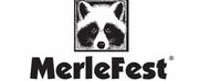 MerleFest Announces Festival Date Change For 2021 Photo