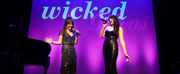 WICKED DIVAS To Bewitch The Audience At Husson University\