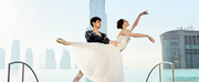 Russian State Ballet and Opera House Comes to Dubai Opera For GISELLE Photo