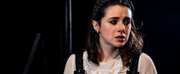 A RUSSIAN DOLL Will Be Streamed For One Night Only From The Barn Theatre and the Arcola Th Photo